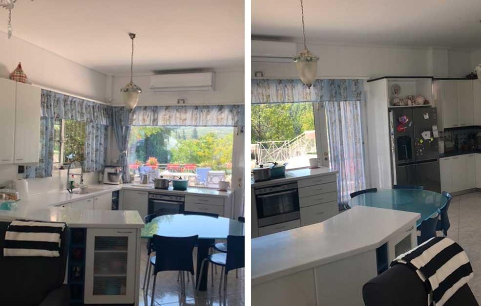 very-nice-villa-in-greece