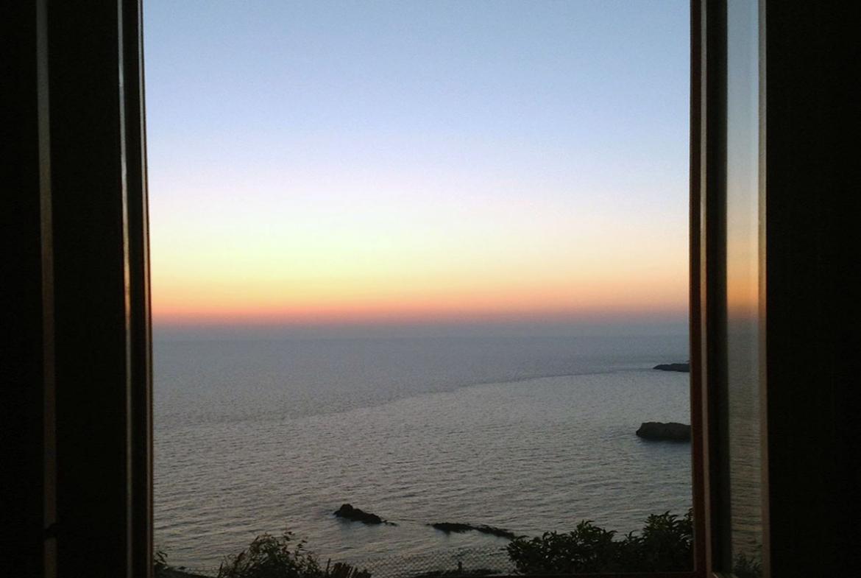 Mykonos island house for sale