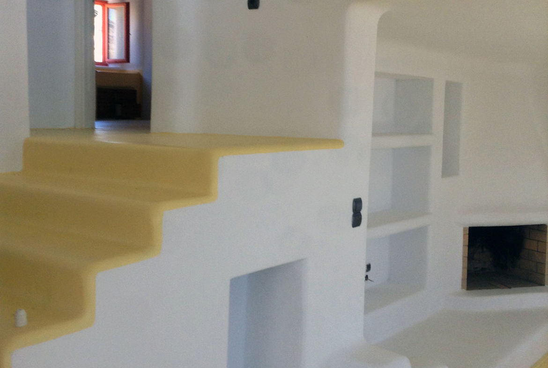 house for sale in Mykonos
