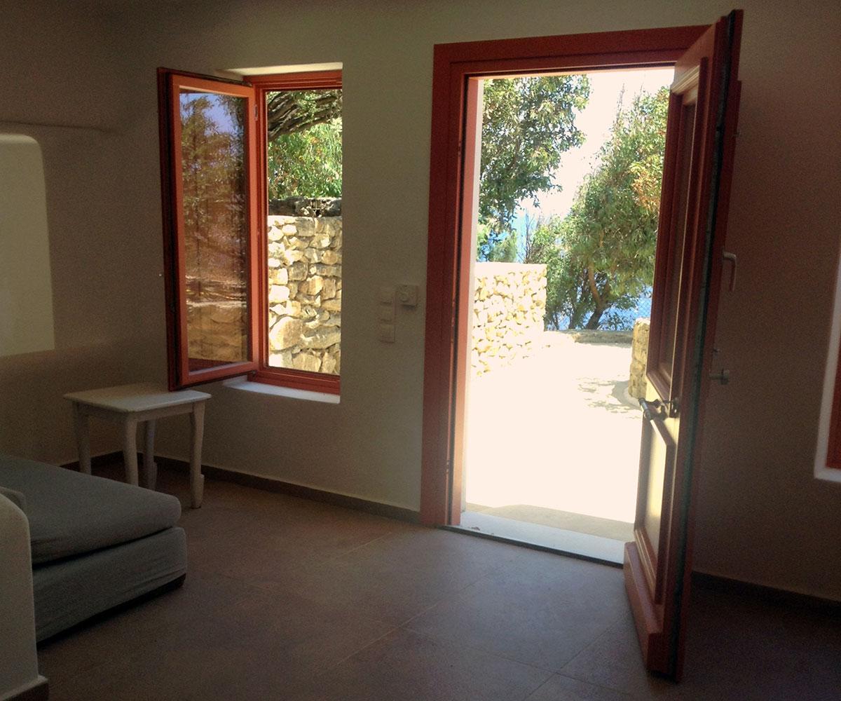 Mykonos super offer house for sale